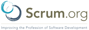scrum-orglogo_withtag-01