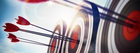 Sprint-Ziel: Sinn & Zweck eines Sprints