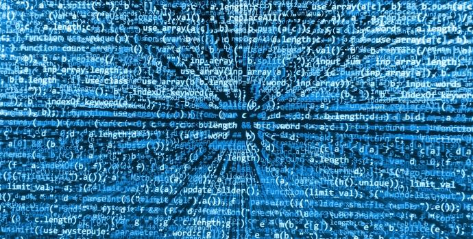 Wie verändert Scrum die Arbeit der Softwareentwickler?